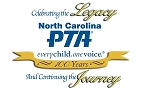 2019 Exhibitors for NCPTA State Convention